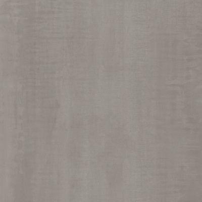 Villeroy & Boch Metalyn-2660 60 x 60 Oxide