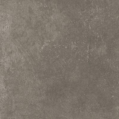 Villeroy & Boch ATLANTA-2660 60 x 60 Night Grey