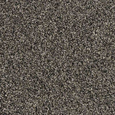Selbstliegende Teppichplanke | In 6 Farben